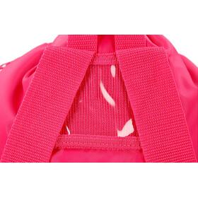 speedo Deluxe Ventilator Mesh Bag L, pink